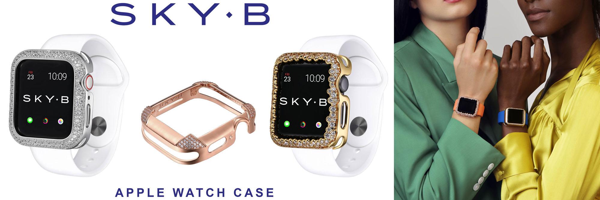 SKY-B-Banner