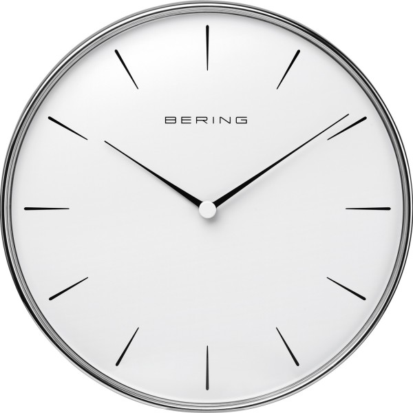 BERING Wanduhr - 90292-04R