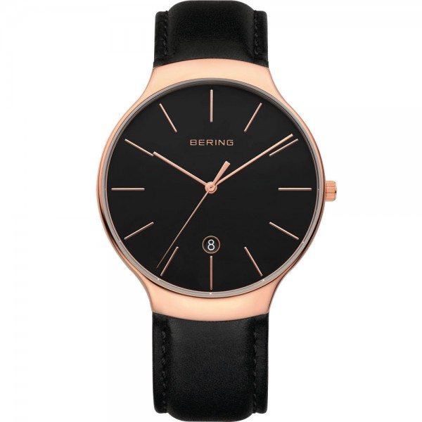 BERING Classic Collection Damenuhr