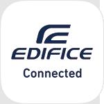 Edifice-Connected