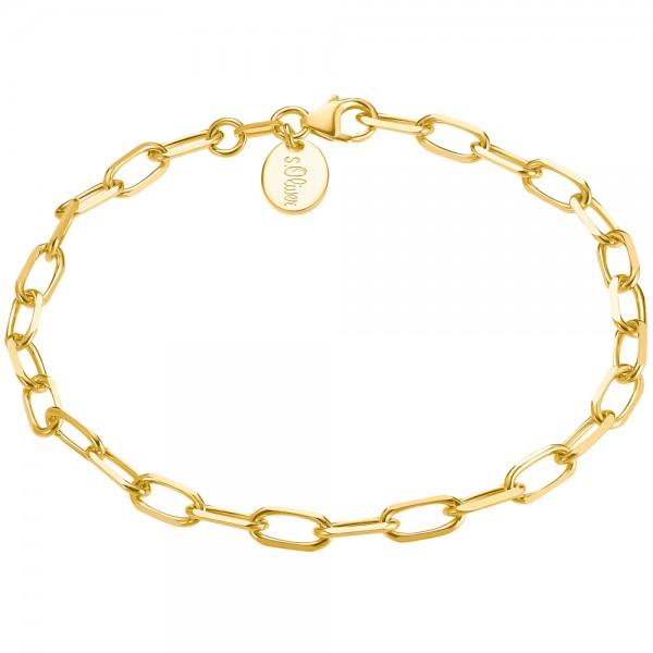 s.Oliver Damen Armband