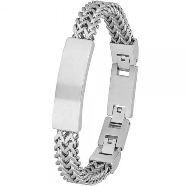 Armband Herren
